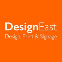 Design East