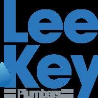 Lee Key Plumbers