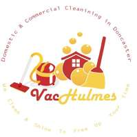 Vachulmes Cleaning Services Ltd