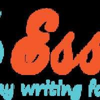 Online Writing Company USA