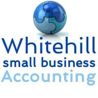 Whitehill Small Business Accounting & Bookkeeping