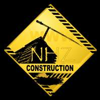 NHZ Construction Limited