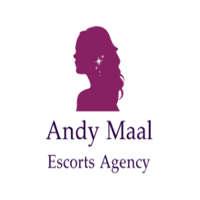 Andy Maal Ahmedabad Escorts Agency