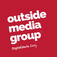 Outside Media Group (UK) Limited logo