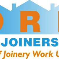 orp joiners