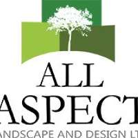 All Aspect Landscape and Design