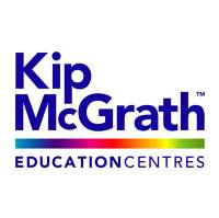 Kip McGrath Nelson