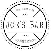 Joe's Mobile Bar