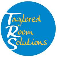 Taylored Room Solutions