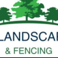 DL Landscapes & Fencing