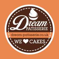 dream patisserie