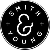 Smith and Young Ltd