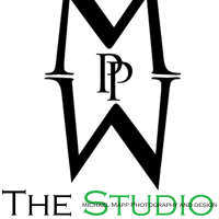The Michael Mapp Photography and Design Studio