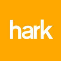 Hark Creative
