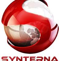 Synterna Security Solutions Ltd.