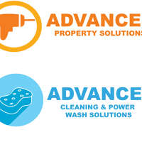Advanced property & cleaning solutions ltd