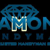 Diamond Handyman London