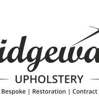 Bridgewater Upholstery Ltd
