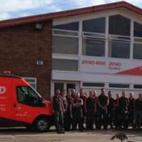Franchise Investments Yorks & Lincs Limited (Dyno Plumbing)