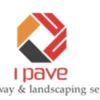 Ipave