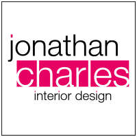 Jonathan Charles Interior Design Limited