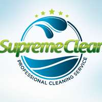 Supreme Clean 24/7