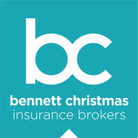Bennett Christmas Insurance Brokers
