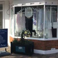 The Cleaning Company Hartley Wintney