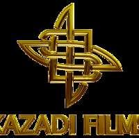 Kazadi Films
