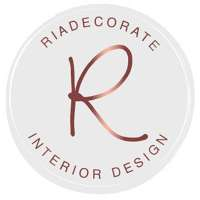 Riadecorate  logo