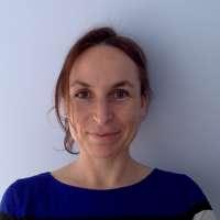 Lisa Lee Acupuncture