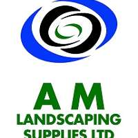 A M LANDSCAPING SUPPLIES