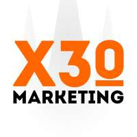 X30 Marketing