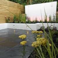 onebeech garden design