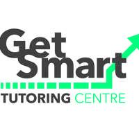 Get Smart Tutoring