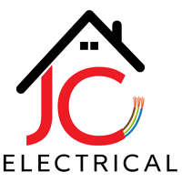 JC Electrical