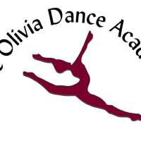 The Olivia Dance Academy