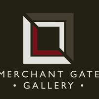 Merchant Gate Gallery