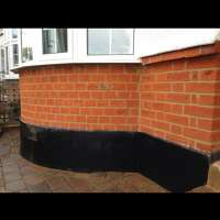 Traditional repointing ltd