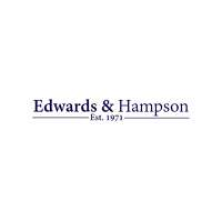Edwards & Hampson