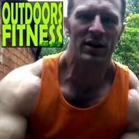 OutdoorsFitness