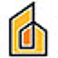 PremConstruct Ltd