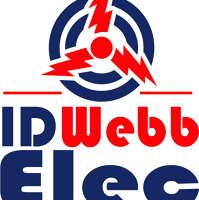 ID Webb Elec