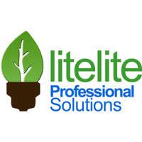 LiteLite