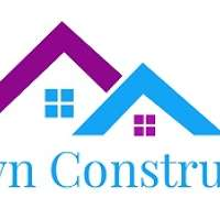Boleyn Construction Limited
