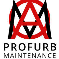 Profurb Maintenance
