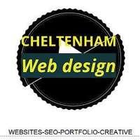 Chelt web