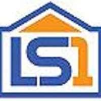 LS1 Boiler Installation logo