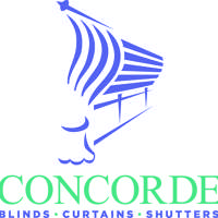 Concorde Blinds Direct Ltd