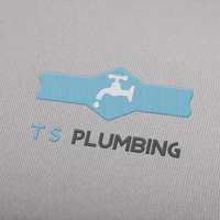T S plumbing and heating